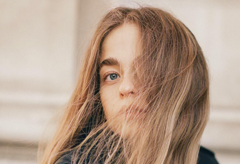 терапия акне у девушек фото