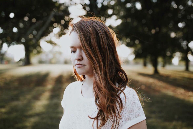 женская кожа с осложнениями от пилинга фото