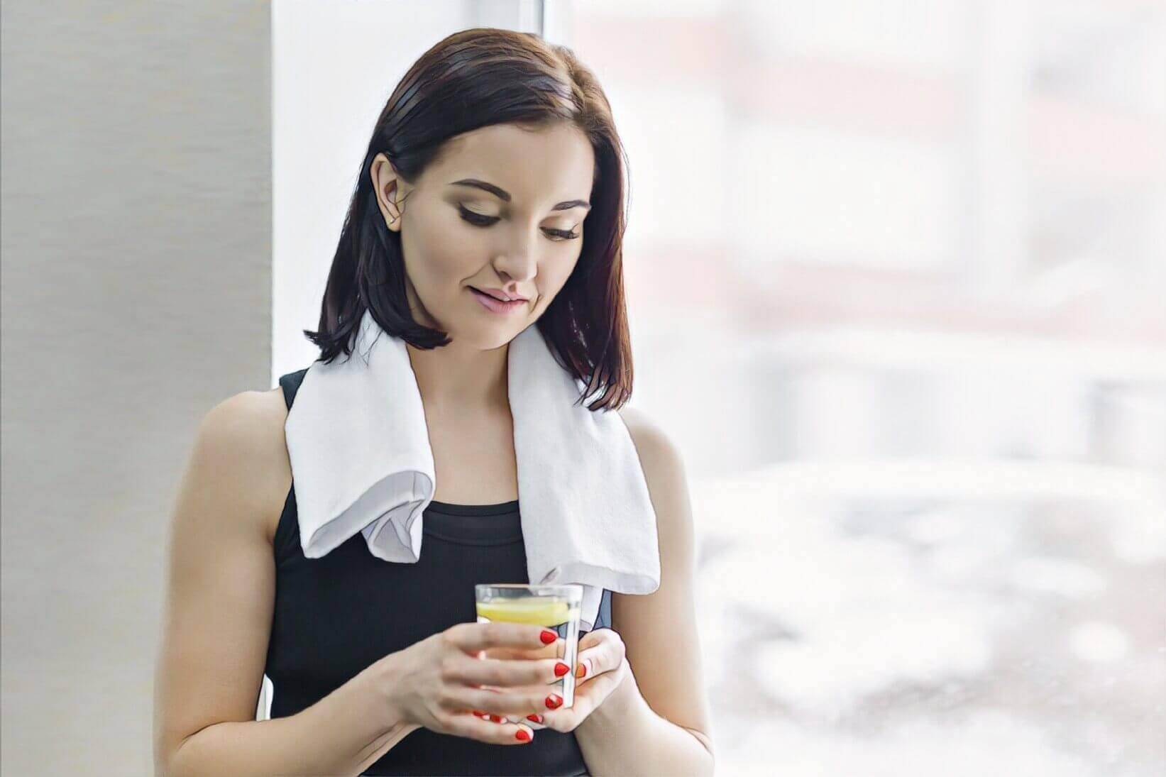 питание при дисбактериозе и акне