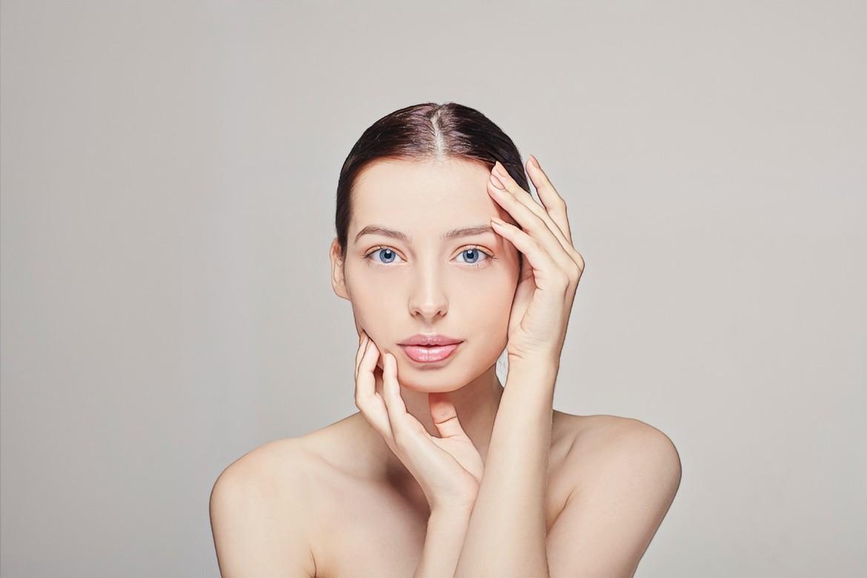 фото подростка после лечения акне маслом чайного дерева