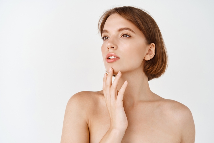 803beauty-face-beautiful-young-woman-